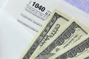 $200 Payday Loans – Find the Cheapest $200 Loans Fast