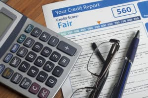 Loans for 600 Credit Score