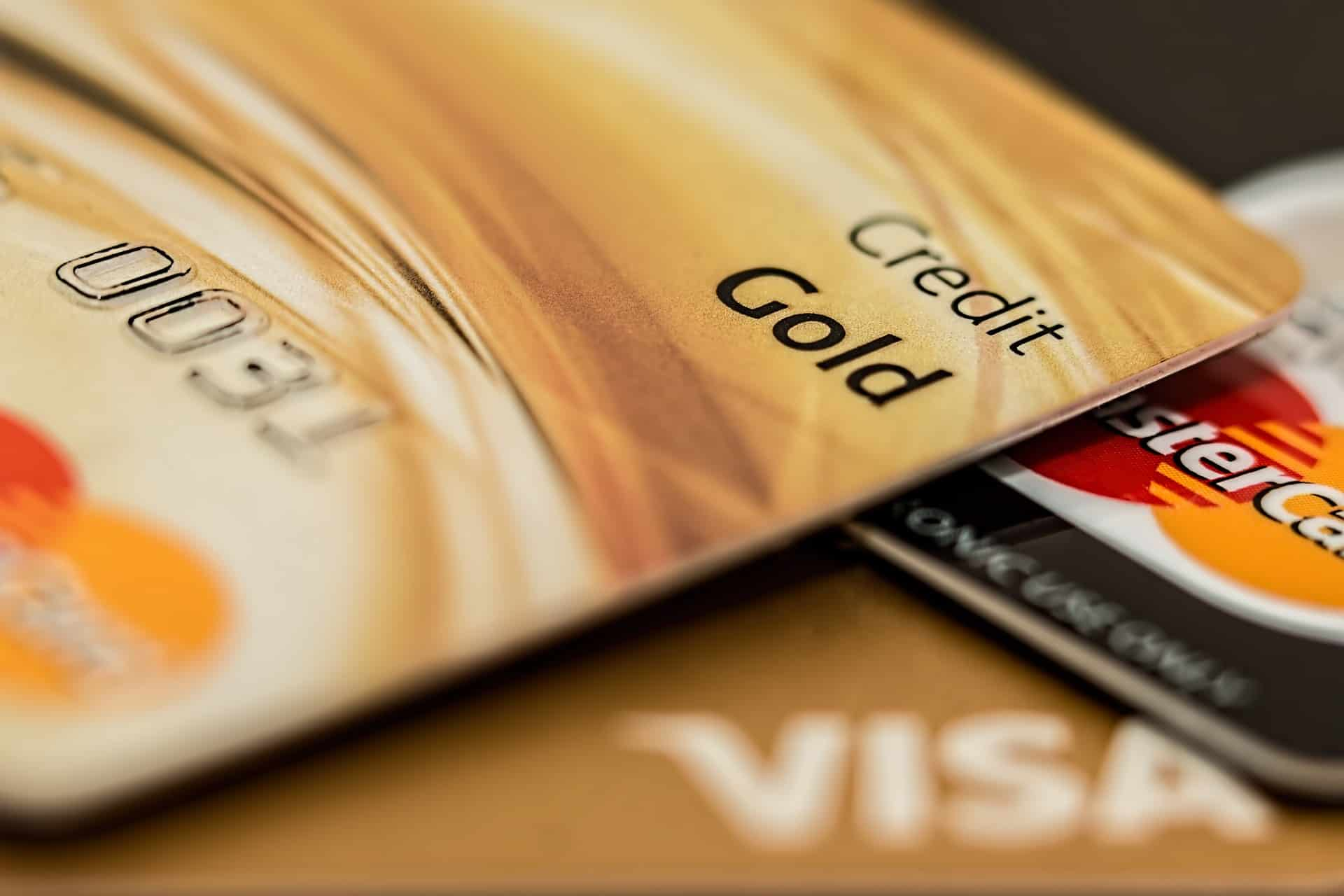 Can You Negotiate With Your Credit Card Company?