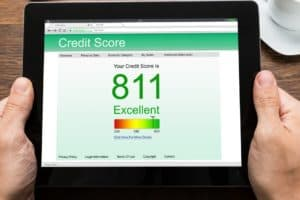 The Secret to Improving Your Credit Score in 6 Months