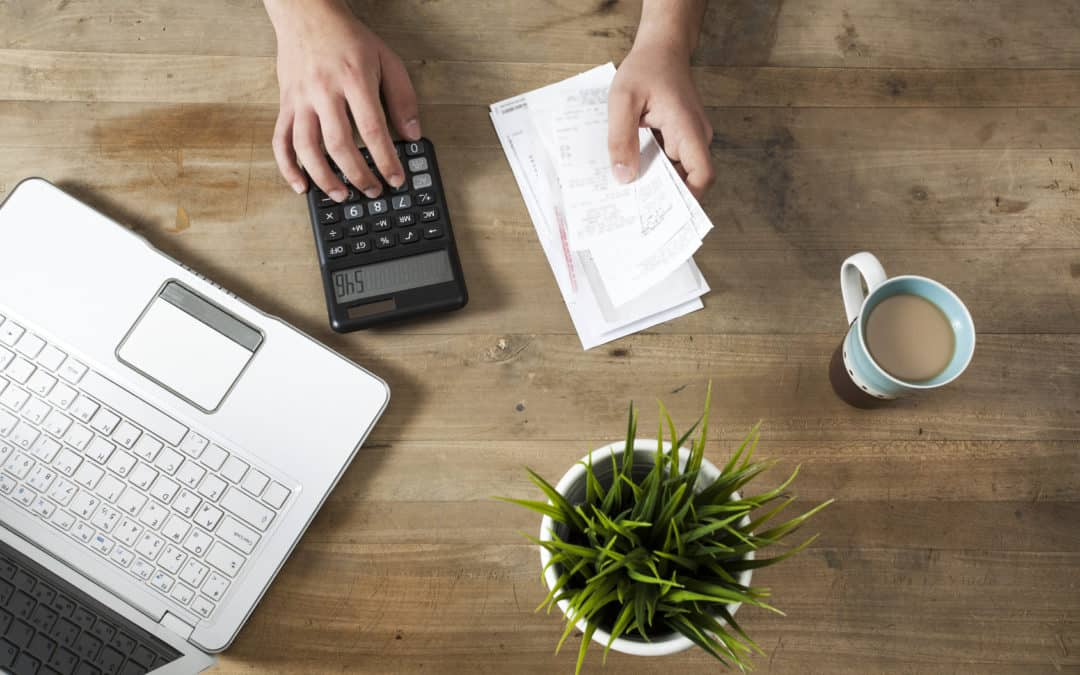 Why should you avoid automatic bill payments?