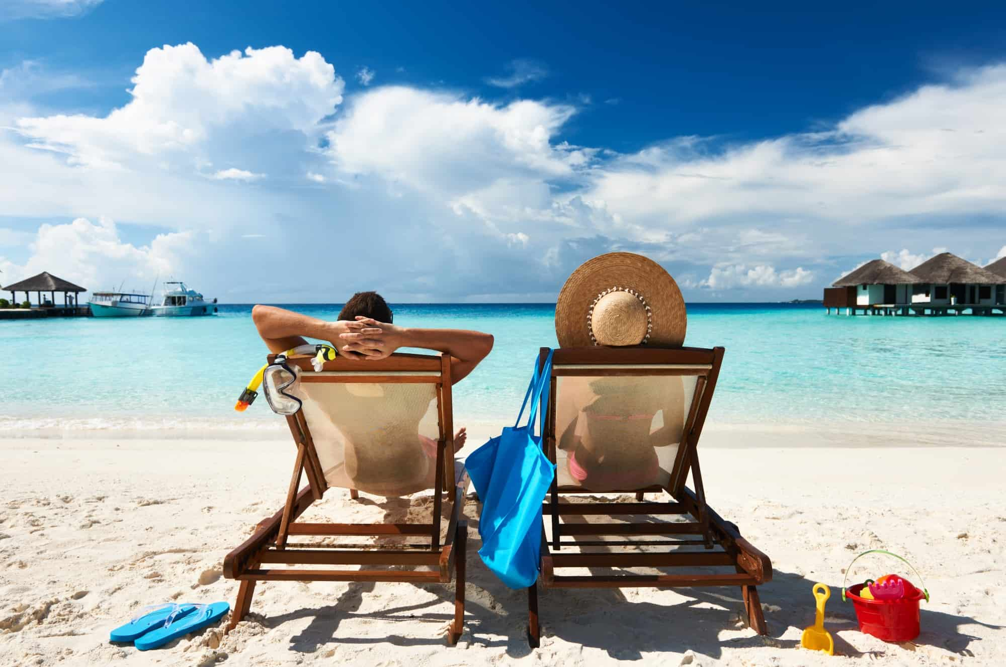 Should You Use Payday Loans to Plan Holidays?