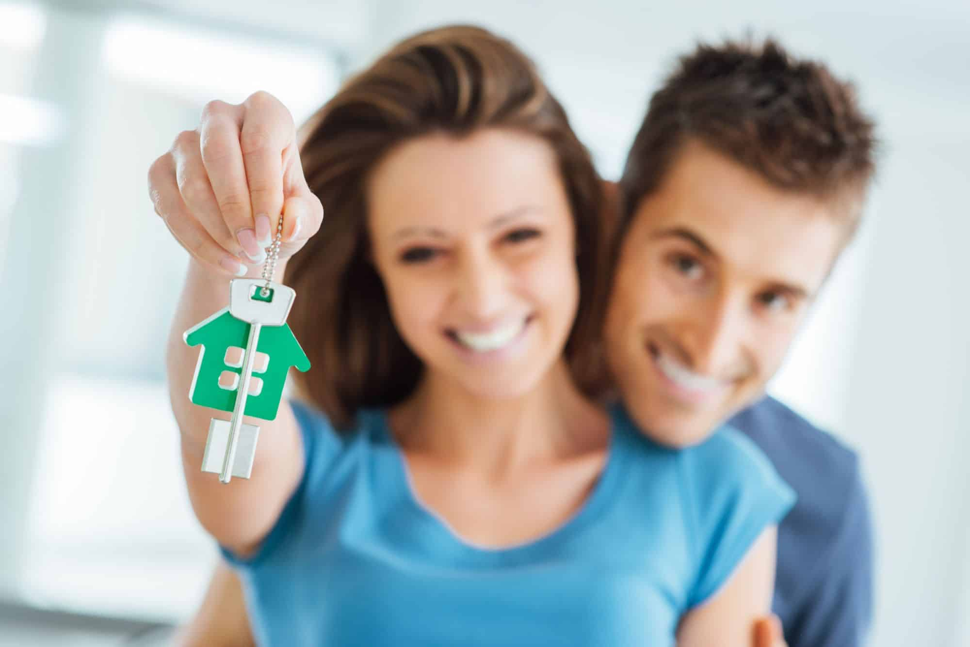 Is Now The Right Time to Purchase a Home?