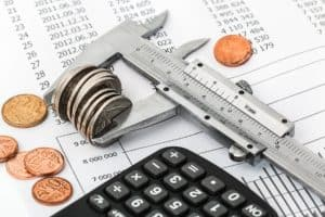 Bust the Myths about debt Consolidation