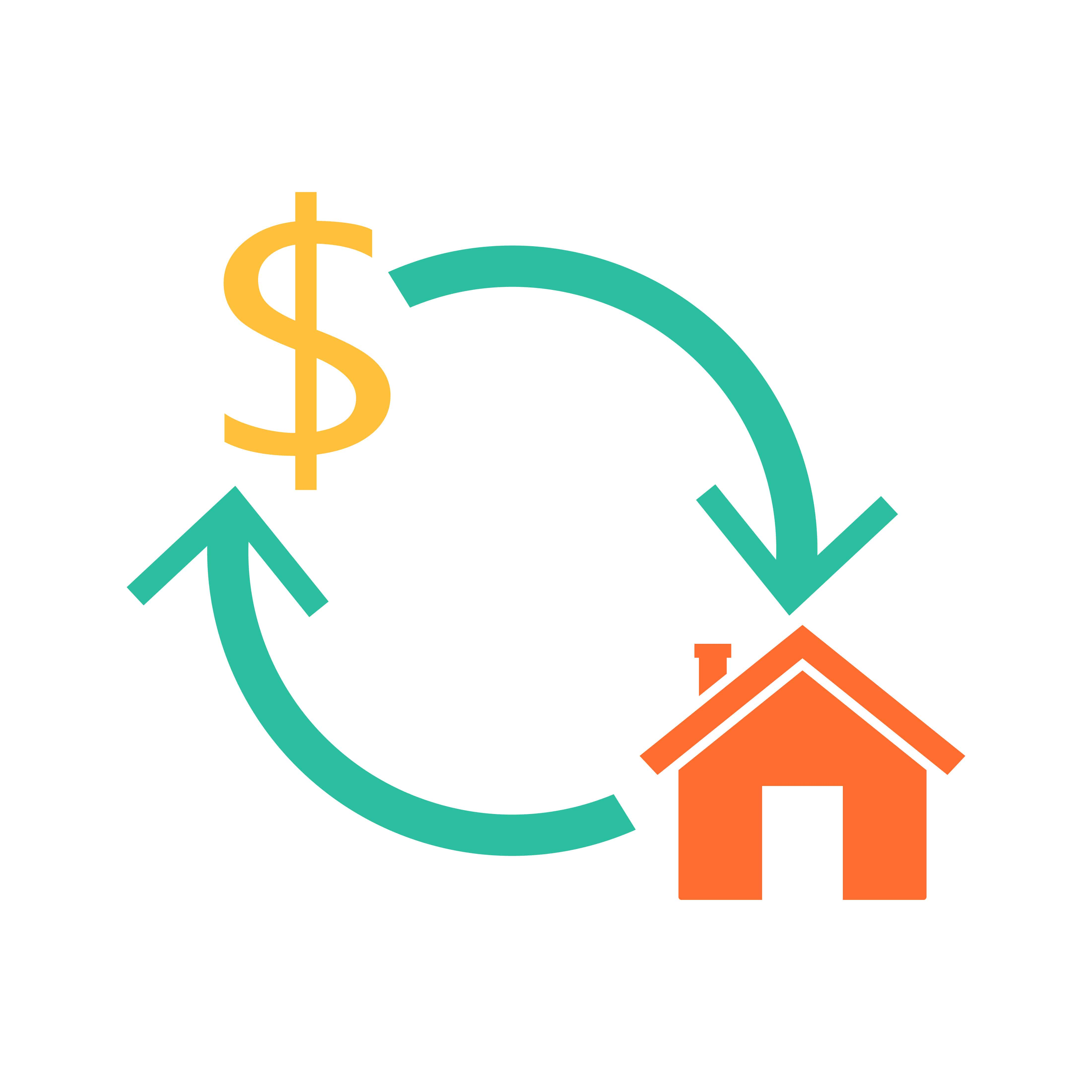 Reverse Mortgages and How They Actually Work