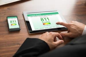 Best Credit Monitoring Apps