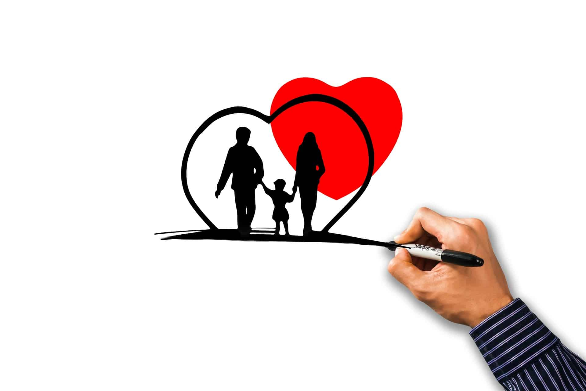 How to Choose the Best Life Insurance for Yourself?