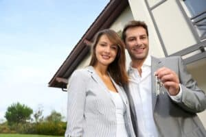 Can You Buy a House with Bad Credit?